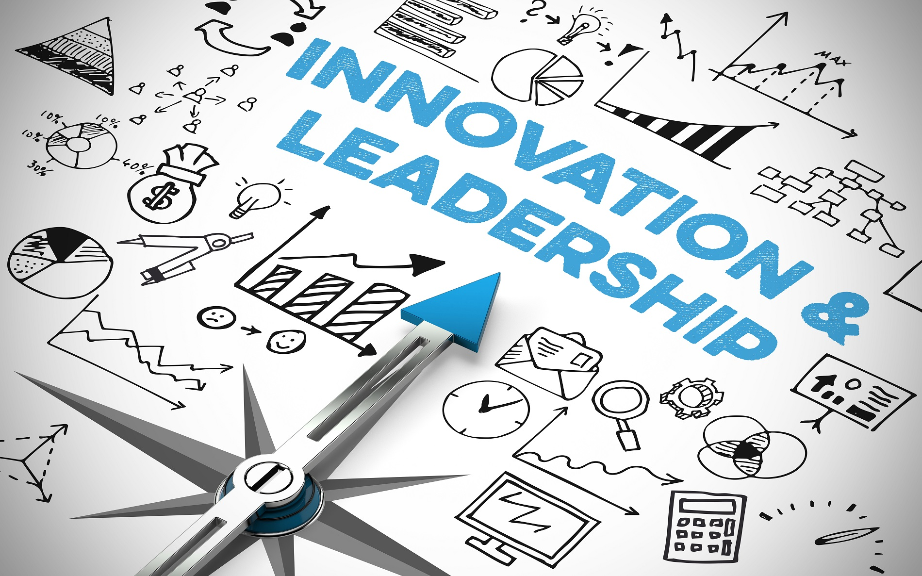 SiBreeze Innovation and Leadership